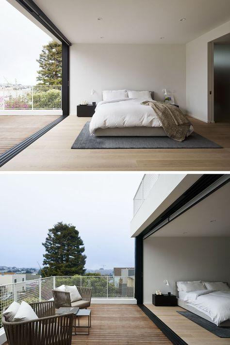 15 Best Home - Bedroom balcony ideas  home, balcony decor