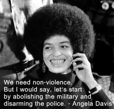 Top quotes by Angela Davis-https://s-media-cache-ak0.pinimg.com/474x/02/2d/ae/022dae8729b9bd685a5cd6966b2954cc.jpg