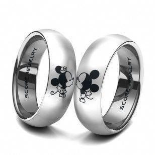 Pearl Engagement Ring 14k Gold Vintage Wedding Ring Delicate