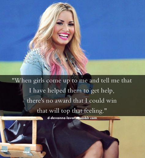135 best inspirational people images on pinterest demi lovato 135 best inspirational people images on pinterest demi lovato quotes staying strong and never give up voltagebd Gallery