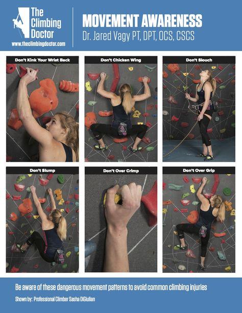 90 Best Climb on images   Rock climbing, Climbing, Bouldering
