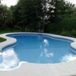 Swimming Pool Filtration Is An Essential Operation In The Pool Working Is Guaranteed By Our Range Of High Efficiency Pool Fi Pool Swimming Pools Pool Filters