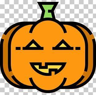 Cute Candy Corn Clip Art Cute Candy Corn Image Halloween Clipart Cute Halloween Halloween Clips