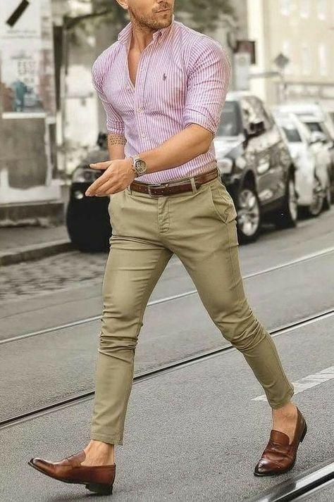 Top 10 Bloggers In India In HindiUrdu | Casual wear for men