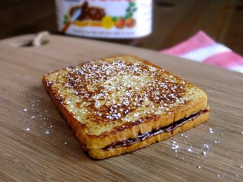 nutella french toast_1