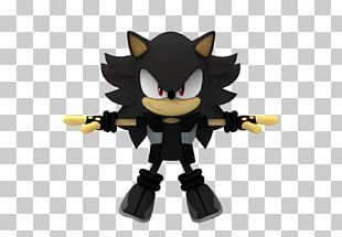 Sonic Colors Sonic Unleashed Sonic Generations Segasonic The Hedgehog Png Clipart Action Figure Cartoon In 2020 Sonic Generations Shadow The Hedgehog Action Figures