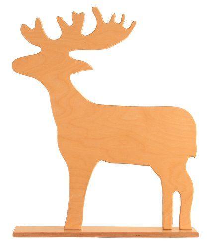 Bildergebnis Fur Weihnachten Holz Vorlagen Weihnachten Holz Holztiere Holz