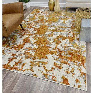 Rustic Area Rugs Joss Main With Images Area Rugs Rustic Area Rugs Rugs