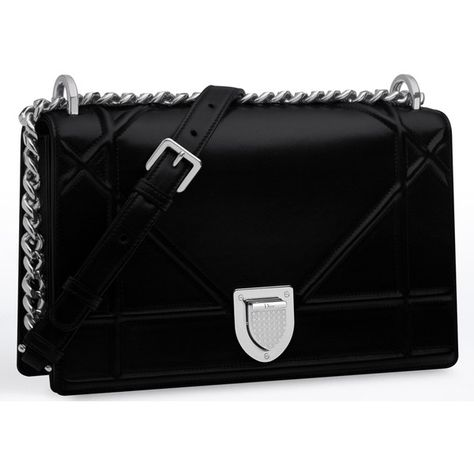 Dior Bags New Prices ❤ liked on Polyvore featuring bags and bolsas