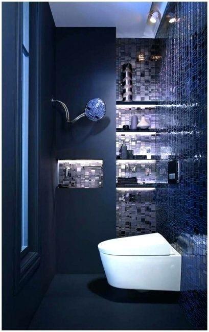 Dark Blue Bathroom Tiles Blue Bathroom Tile Dark Blue Bathrooms Blue Bathroom Walls
