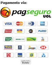 Imagem De Pagseguro Por Paulo Roberto Em Ambiente Bandeiras
