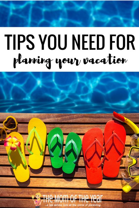 52567218c06f Looking to plan the perfect summer vacation  Done! Grab these smart