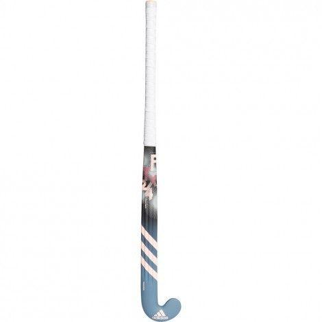 Adidas Ftx24 Compo 1 36 5 Inch Hockeystick Palos De Hockey