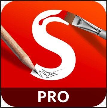 Download Autodesk Sketchbook Pro V8 6 0 For Windows 64 Bit Mac