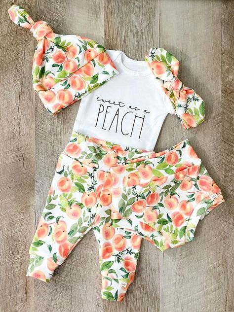 Baby Outfits, Toddler Girl Outfits, Toddler Girls, Baby Coming Home Outfit, Take Home Outfit, Baby Girl Headbands, Baby Girl Newborn, Baby Girls, Baby Baby