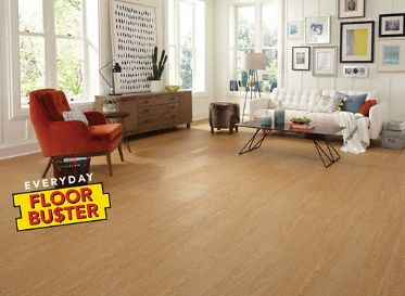 P Strong 3mm Red Oak Luxury Vinyl Plank Lvp Flooring 10 Year Warranty Br When It S Waterproof It S Luxury Vinyl Flooring Lvp Flooring Luxury Vinyl Plank