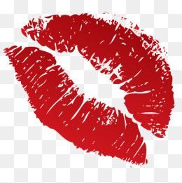 Lipstick Lipstick Clipart Lips Png Transparent Clipart Image And