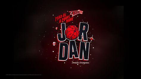 Air Jordan Hd Wallpaper 1600900 Jordan Brand Wallpapers 47