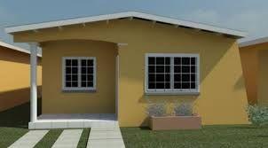 Resultado De Imagen Para Fachadas De Casas Pequenas Frente De Casas Sencillas Modelo De Casas Pequenas Casas