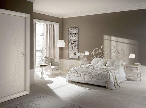 Camere Da Letto Cantori.Absolutely Gorgeous Cantori Furniture Camera Da Letto