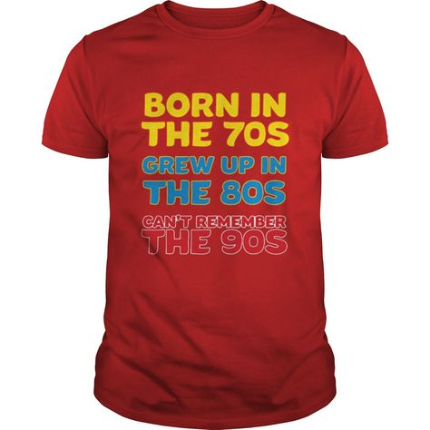 My Life Shirt (mylifeshirt) on Pinterest b3c2ef3f2