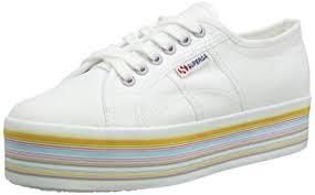 Pin En Blog Sobre Las Mejores Zapatillas Deportivas Y De Moda