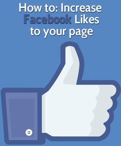 fliikeu201d Real-Time Facebook Like Counter By Smiirl - designer gerat smiirl facebook fans