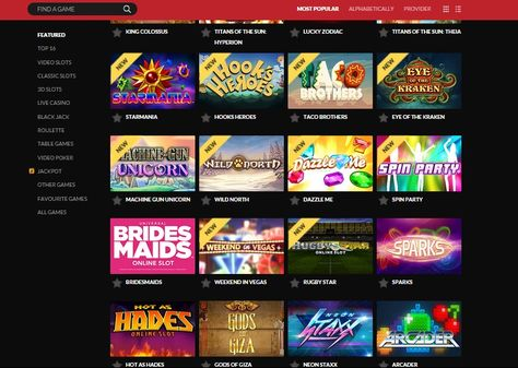 February Welcomes NetEnts Hall of Gods Mobile Slot