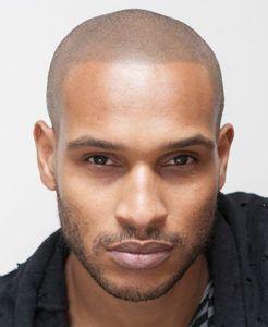 Best Haircuts For Balding Men Thinning Hairstyles Skalp Haircuts For Balding Men Hair Loss Men Thin Hair Men