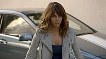 Watch video, browse photos and join the ultimate fan community for Extant starring Halle Berry on CBS.