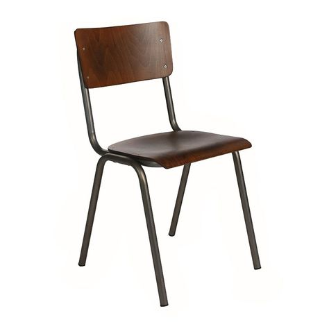 Pronto Stella Vintage Chair Vintage Chairs Midcentury Modern Dining Chairs Leather Chaise Lounge Chair