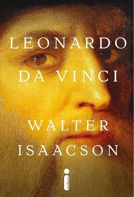 Leonardo Da Vinci Leonardo Da Vinci Leonardo Vinci Book Lists