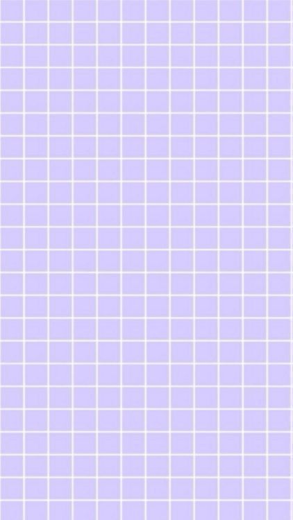Pin On Wallpaper Purple Wallpaper Iphone Aesthetic Pastel Wallpaper Purple Wallpaper