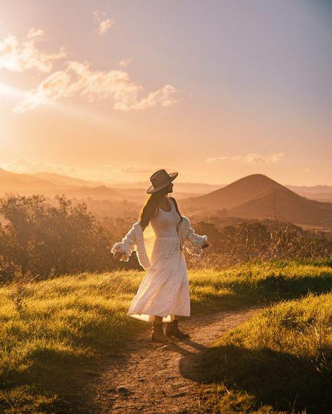 20 Incredible Things to Do in San Luis Obispo, California (2021 Guide)