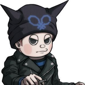 D A N G A N R O N P A V3 In 2020 Danganronpa Characters Anime Characters Danganronpa Once i know i've got something important to me, i'll have a reason to live. d a n g a n r o n p a v3 in 2020