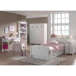 Pin Auf Bedroom Furniture Sets