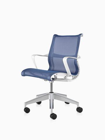Luxury Furniture Designer Furniture High End Furniture Luxury