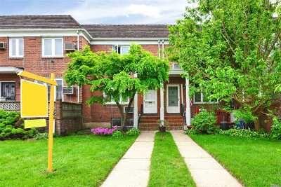 024613c593c3c5aee1e6871ef302581c - Kew Gardens Road House For Sale