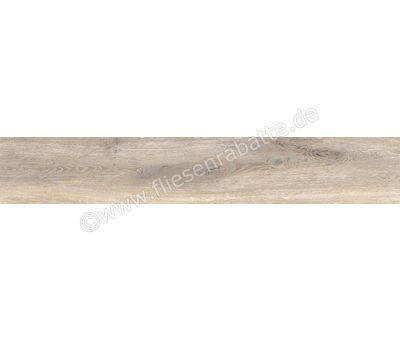 Ceramicvision Woodtrend Castagno 26 6x160 Cm Cv88249 Bild 1 Bodenfliese Bilder