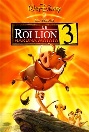 Le Roi Lion 1 Streaming Vf Gratuit Complet
