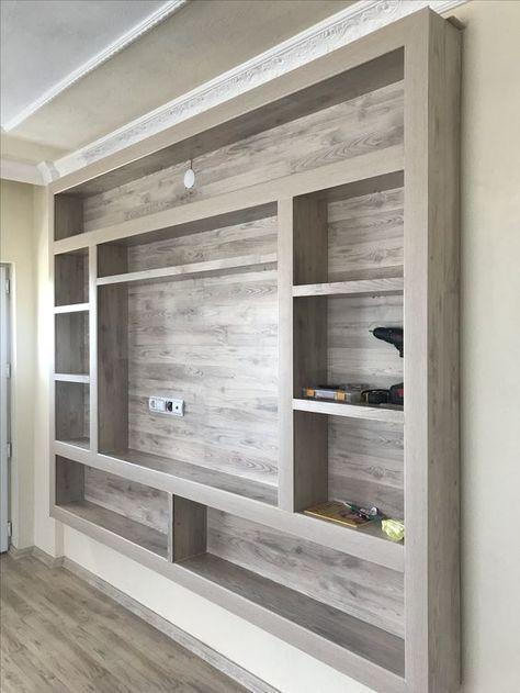home_decor - 24 Accent DIY Interior Ideas Trending Today