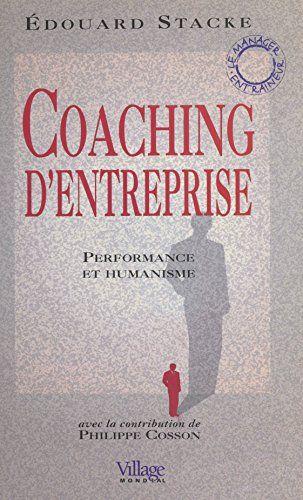 Everythingbook Virgo Telecharger Coaching D Entreprise Performan En 2020 Coaching Telechargement Livres A Lire