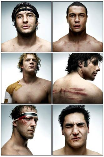 Men play rugby(, this is sexyyy