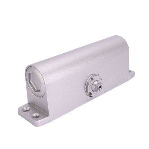 35 65kg Commercial Door Closer By Crazy Cart 33 99 Features 1 A New New Global Door Controls 2 With Aluminum Alloy Body It Is Durable For Usi Home Hardware