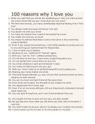 List Of Pinterest Reasons Why I Love You Best Friend List Images