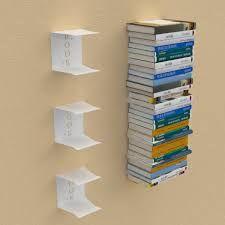 Come Posizionare Le Mensole.Risultati Immagini Per Come Posizionare Mensole Libro