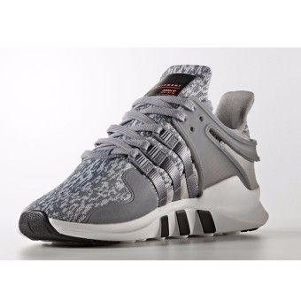 Adidas Sepatu Sneaker Eqt Support Adv Bb1306 Sepatu Dan Adidas