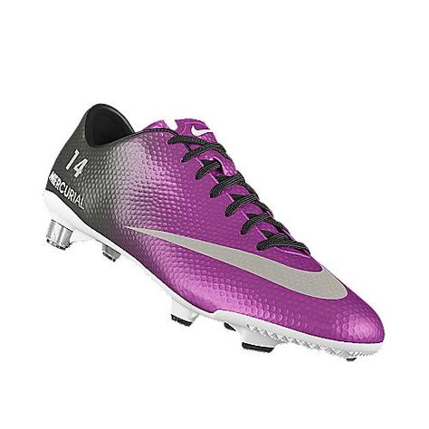 102 best Nike vs adidas images on Pinterest | Football boots, Football  shoes and Nike cleats