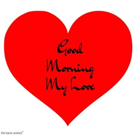 good-morning-my-love-i-love-you-images