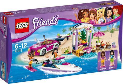 Lego friends livis popsterrenhuis pictures lego friends